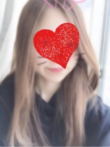 「こんにちわ?」01/20(01/20) 18:08 | ちなつの写メ・風俗動画