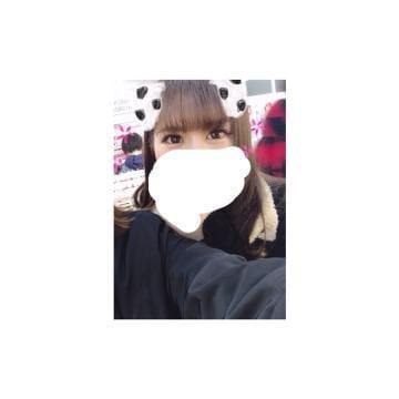 「ありがとうございます」01/20(01/20) 18:10 | あみの写メ・風俗動画