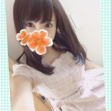 「こんばんは」01/20(01/20) 18:11 | ひなたの写メ・風俗動画