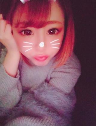 「いまさら」01/20(01/20) 19:24 | あんりの写メ・風俗動画