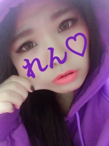 「こんにちわ」01/20(01/20) 20:15 | れんの写メ・風俗動画