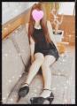 まりん☆エロカワ美女 ラブメイト