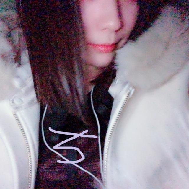 「こんばんは」01/20(01/20) 20:41 | ちさとの写メ・風俗動画