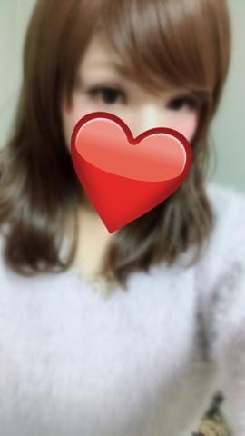 「こんばんは?」01/20(01/20) 20:47 | 【女装子】愛の写メ・風俗動画