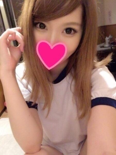 「昨日のお礼♡」01/20(01/20) 21:52 | ひかりの写メ・風俗動画