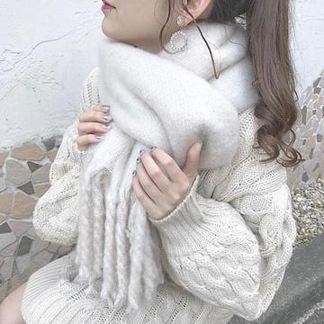 「こんにちは」01/20(01/20) 21:57 | めるの写メ・風俗動画