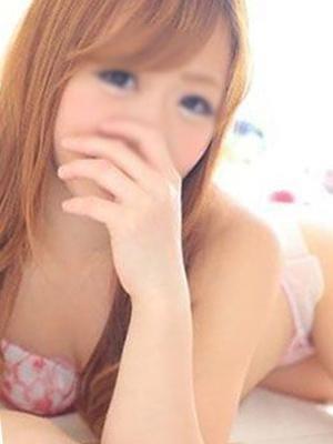 「ありがとっ!」01/21(01/21) 04:15 | まことの写メ・風俗動画
