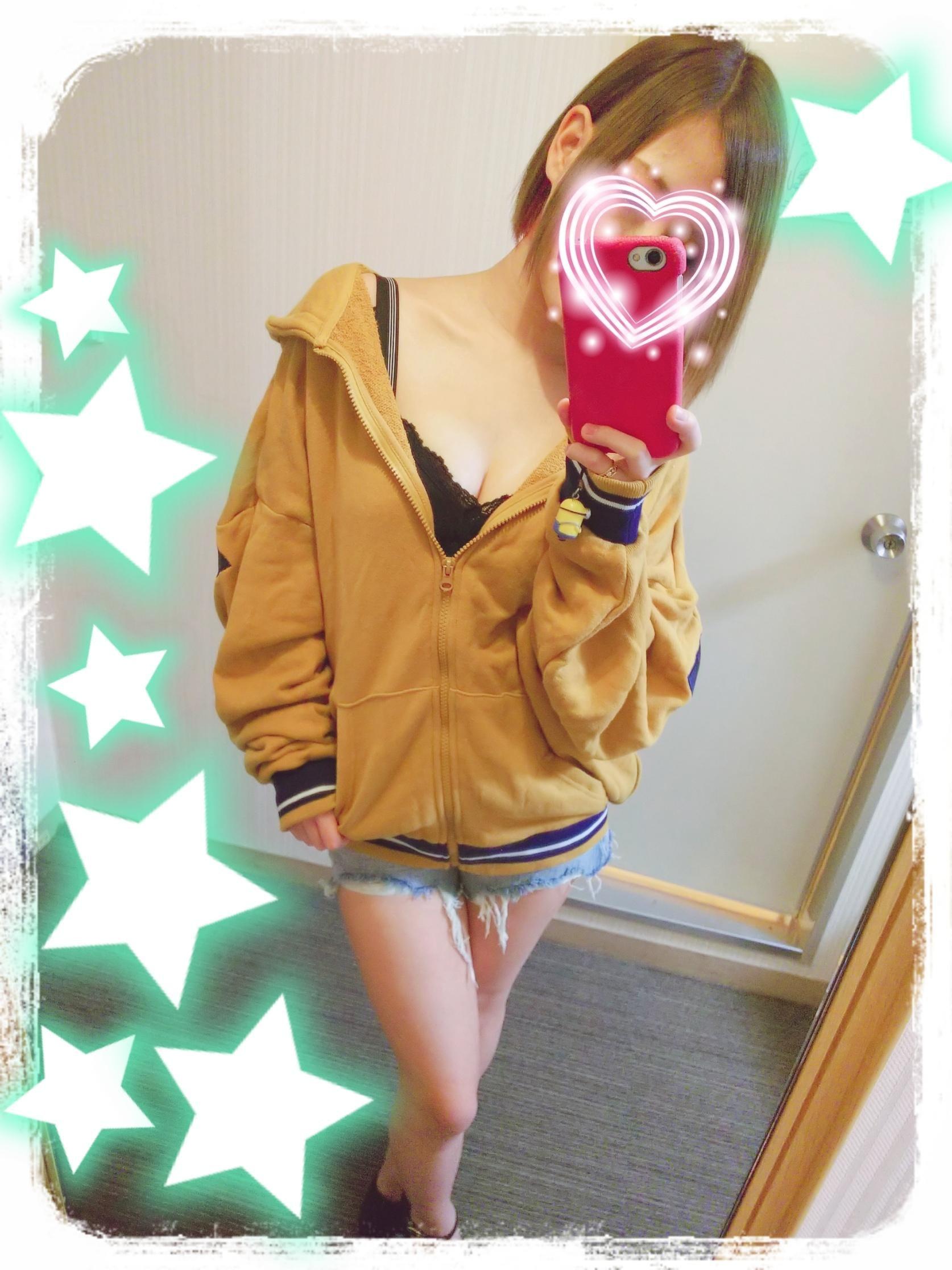 「ありがとう( * ॑꒳ ॑*)」01/21(01/21) 07:09   ユイ★の写メ・風俗動画
