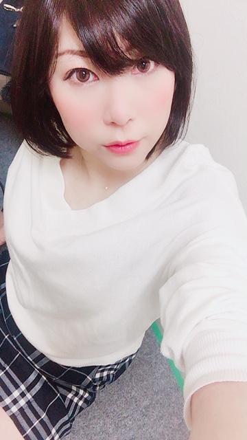 「☆おはよう☆」01/21(01/21) 08:45   あきほの写メ・風俗動画