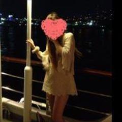 「楽しかったです」01/21(01/21) 11:49 | かなめの写メ・風俗動画