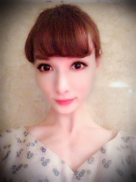 「あいたよー?すぐいけます?」01/21(01/21) 13:31   LISAの写メ・風俗動画