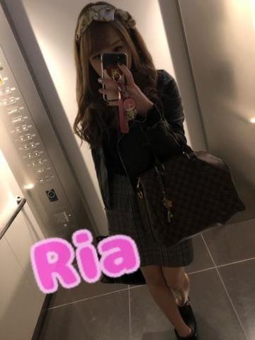「おはもーにんっ★」01/21(01/21) 14:04   リアの写メ・風俗動画