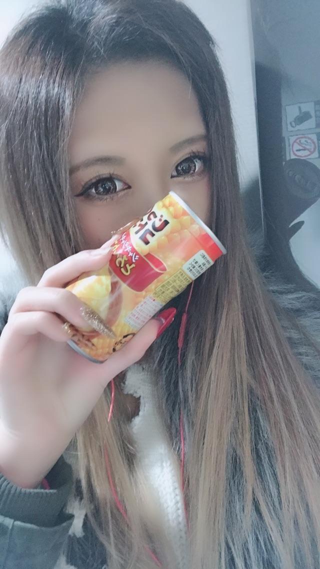 「おはようございます!!前髪!が!!」01/21(01/21) 14:36 | ななかの写メ・風俗動画