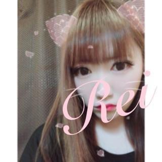 「出勤【動画】」01/21(01/21) 17:28 | れいの写メ・風俗動画