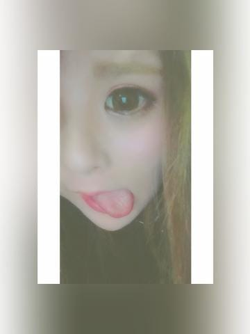「こんにちは(^-^)」01/21(01/21) 18:10 | ☆チナツ☆の写メ・風俗動画