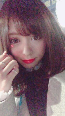 「タクシーなぅ」01/21(01/21) 18:16 | きらの写メ・風俗動画