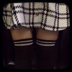 「おこんばんは☆」01/21(01/21) 18:36 | マホの写メ・風俗動画