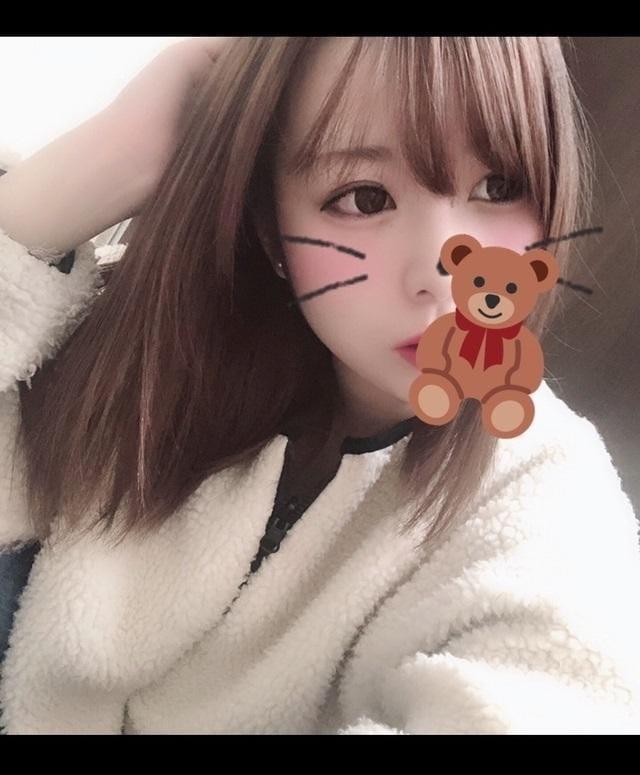 「きょうは!」01/21(01/21) 18:43 | りおの写メ・風俗動画