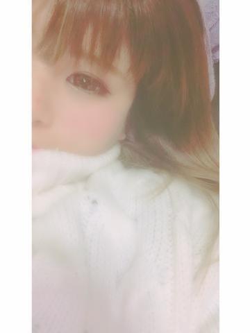 「こんなことってある???!」01/21(01/21) 18:52 | ☆チナツ☆の写メ・風俗動画