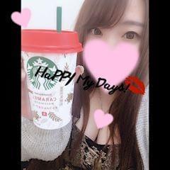 「ばばーん」01/21(01/21) 19:15 | かおりの写メ・風俗動画