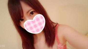 「あ」01/21(01/21) 20:15   ななせの写メ・風俗動画