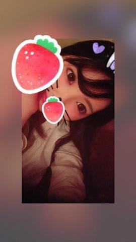 「むむむ」01/21(01/21) 23:20   神崎ひとみの写メ・風俗動画