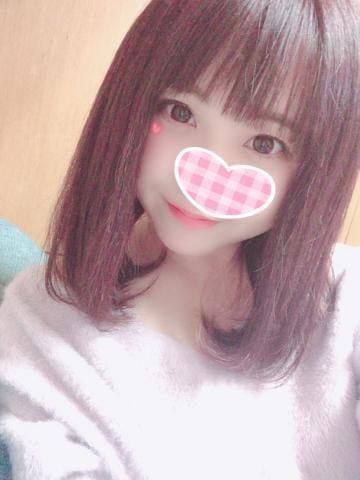 「おれさん!」01/21(01/21) 23:51   しずか★4位の写メ・風俗動画