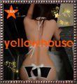 ★リサ★|YellowHouse-イエローハウス-