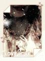 新人 紀香(のりか) エッチな熟女・山口店~山口市(湯田),防府市,宇部市~
