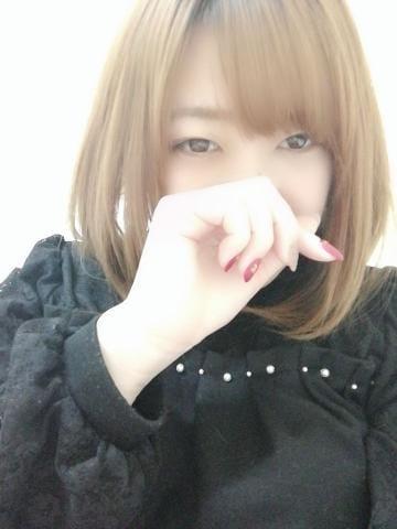「ゲーム」01/22(01/22) 01:12 | 新人りおの写メ・風俗動画