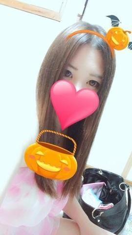 「待機だから(#^.^#)」01/22(01/22) 01:35 | れいみの写メ・風俗動画