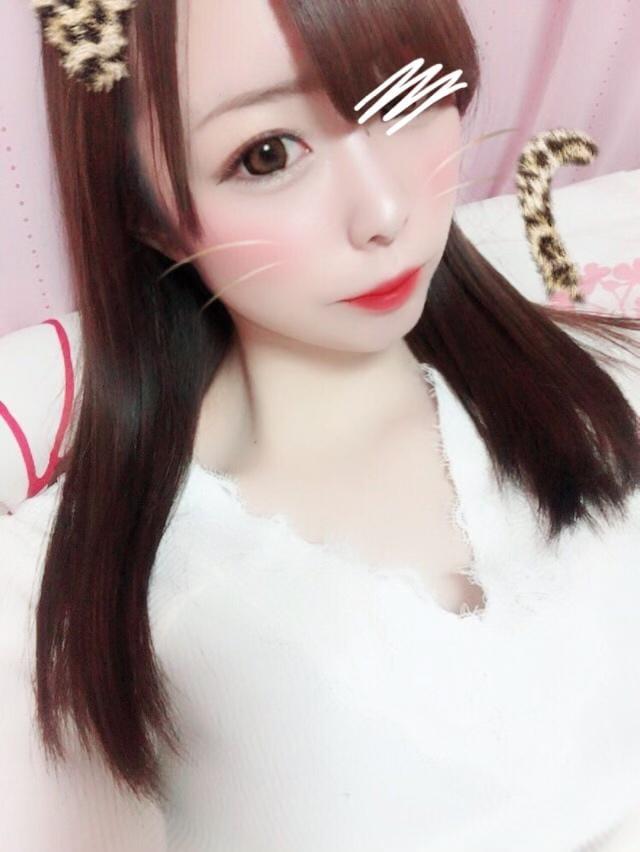 「います〜」01/22(01/22) 02:01 | りおの写メ・風俗動画