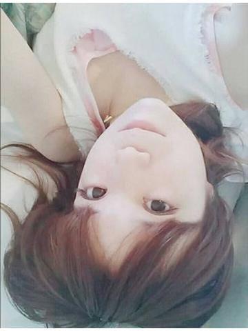 「感謝です?」01/22(01/22) 02:05 | 愛野 真琴の写メ・風俗動画