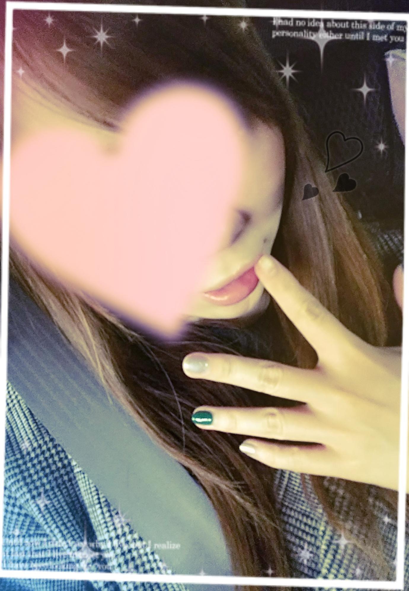 「おやすみなさい★★」01/22(01/22) 03:47   ことねの写メ・風俗動画