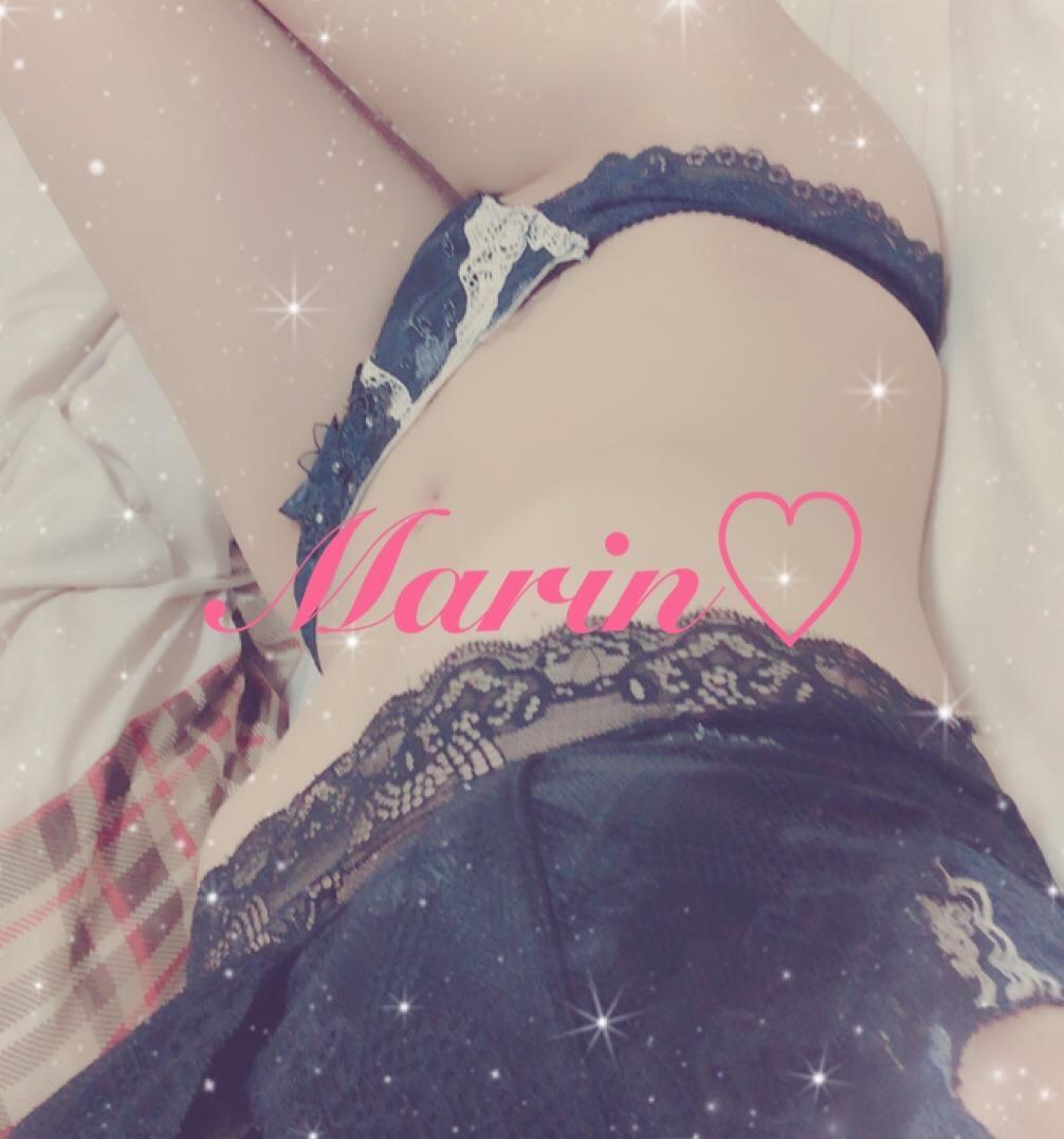 「まりんだよーっ」01/22(01/22) 04:18 | MARINの写メ・風俗動画