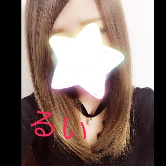 「♡」01/22(01/22) 04:20 | るいの写メ・風俗動画