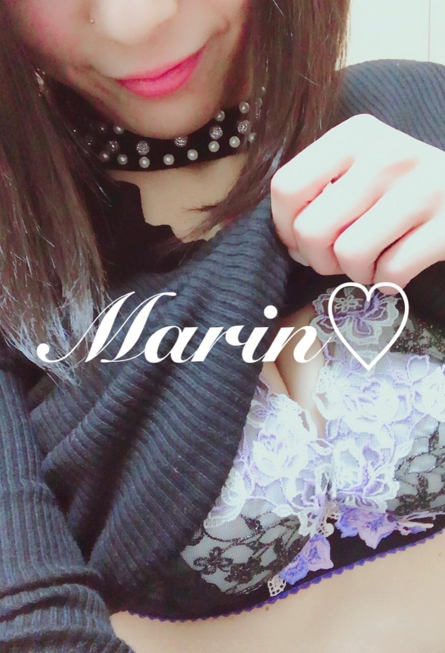 「お礼です」01/22(01/22) 06:30 | MARINの写メ・風俗動画