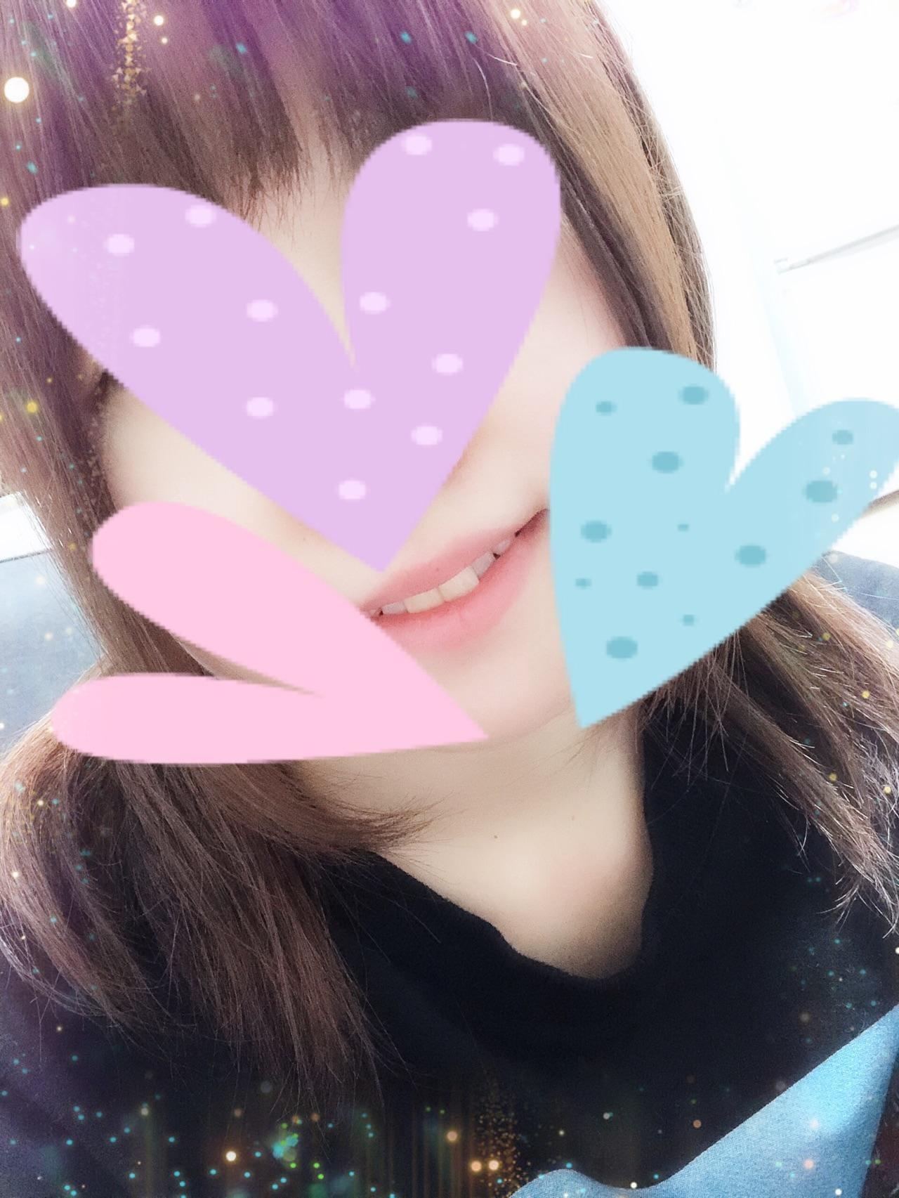 「帰宅です!」01/22(01/22) 07:15 | ゆきの写メ・風俗動画