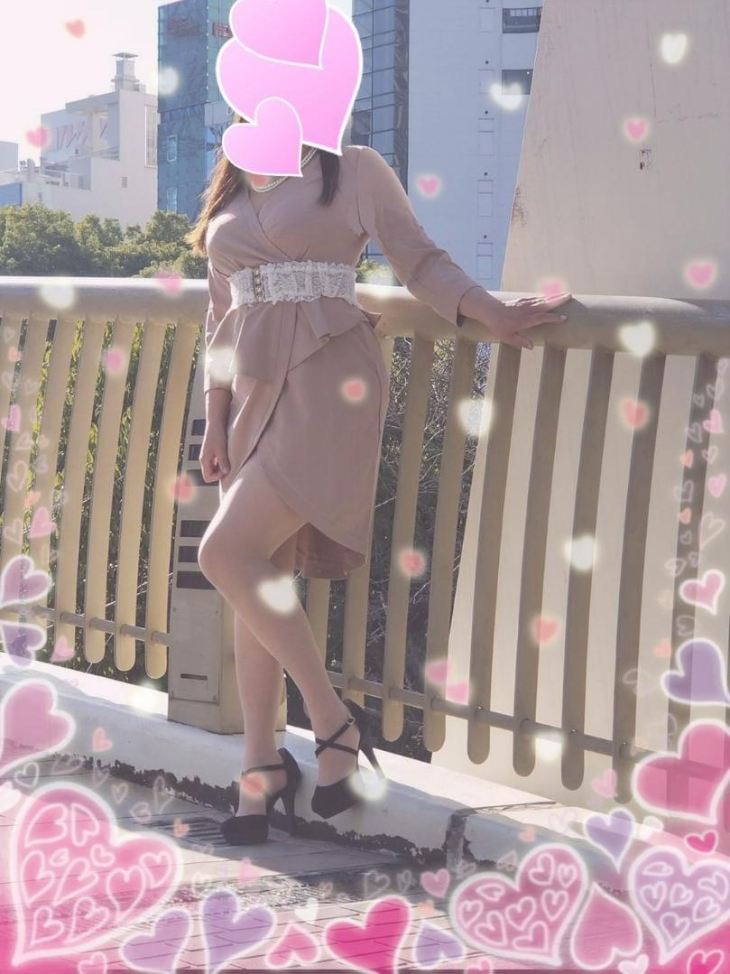「今日から 日記を自粛させて頂きますm(__)m」01/22(01/22) 09:55 | こずえの写メ・風俗動画