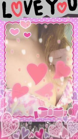 「[今日の下着]:フォトギャラリー」01/22(01/22) 11:31   ももこ【甘美で淫靡】の写メ・風俗動画