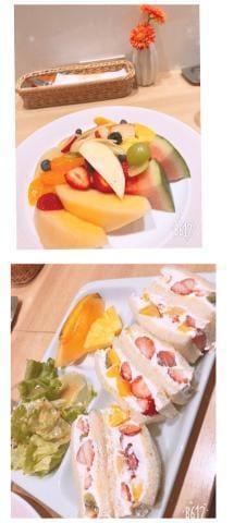 「フルーツ」01/22(01/22) 12:52 | ゆうの写メ・風俗動画