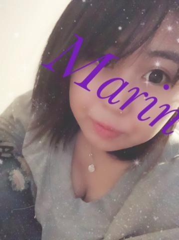 「おはようございます??*.。」01/22(01/22) 13:34 | マリンの写メ・風俗動画