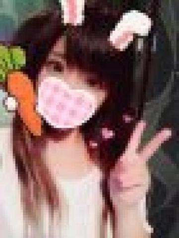 「到着☆」01/22(01/22) 14:45   ももかの写メ・風俗動画