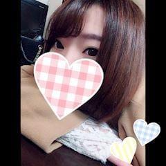 「しゅしゅしゅ」01/22(01/22) 16:54 | かおりの写メ・風俗動画