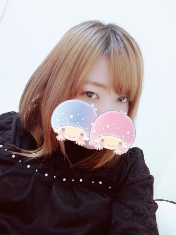 「出勤〜?」01/22(01/22) 19:02 | 新人りおの写メ・風俗動画