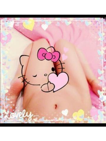 「こんにちわ?」01/22(01/22) 19:11 | 愛野 真琴の写メ・風俗動画