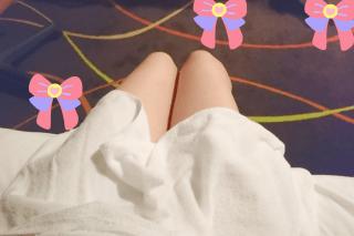 「[お題]from:年配のエロい人さん」01/22(01/22) 20:04   たかこの写メ・風俗動画