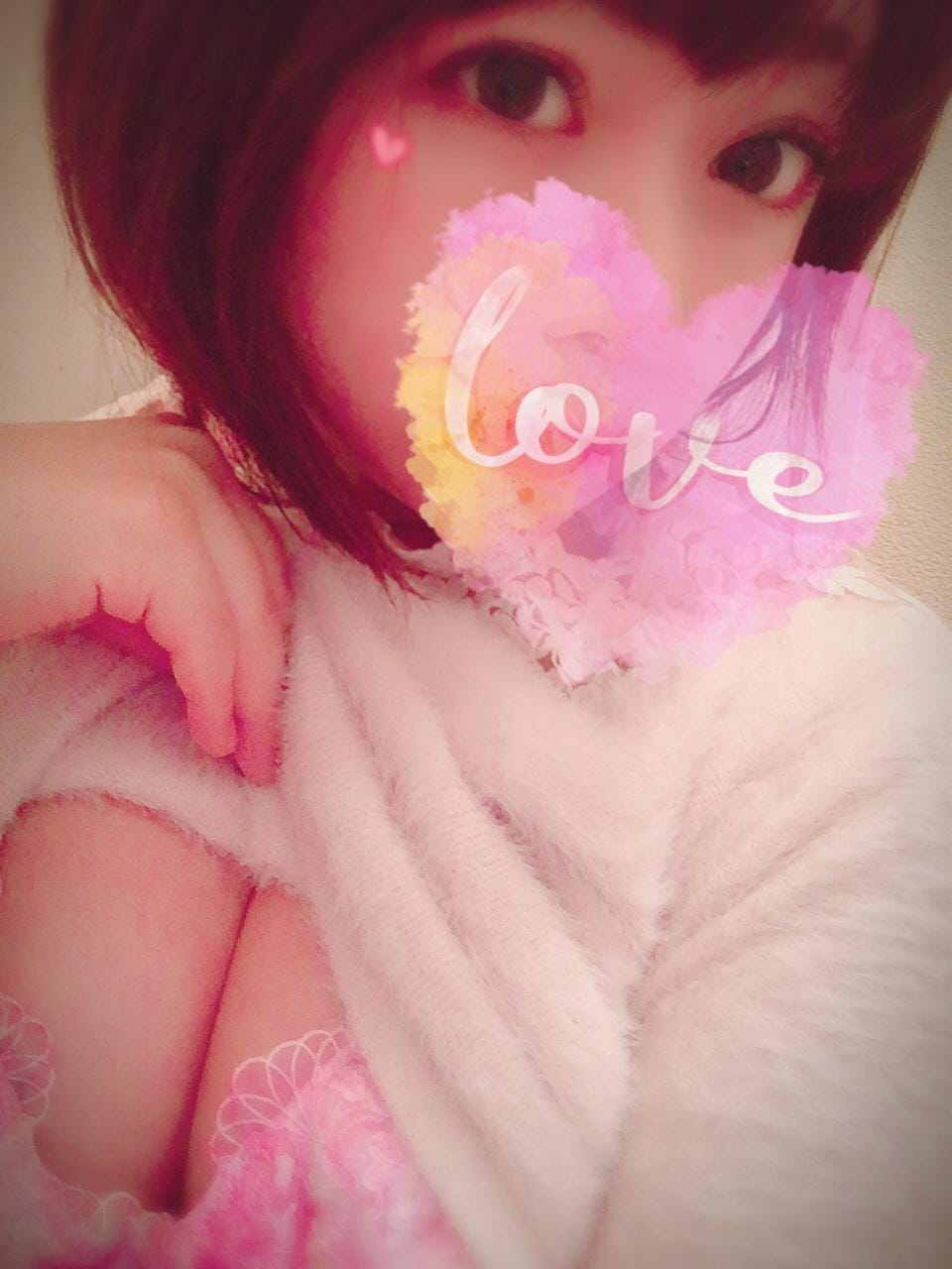「let me face my fears」01/22(01/22) 20:05 | せつなの写メ・風俗動画