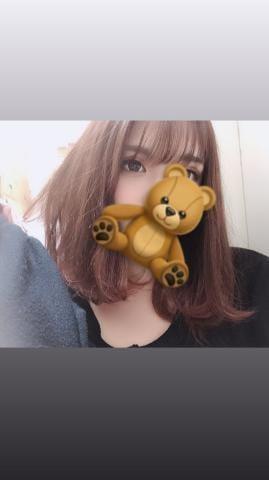 「じゃじゃじゃーん?」01/22(01/22) 23:04   くみの写メ・風俗動画
