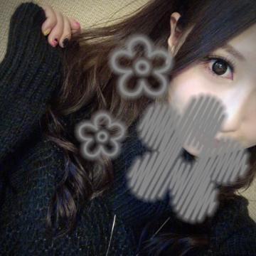 「お知らせ」01/22(01/22) 23:47   りなの写メ・風俗動画